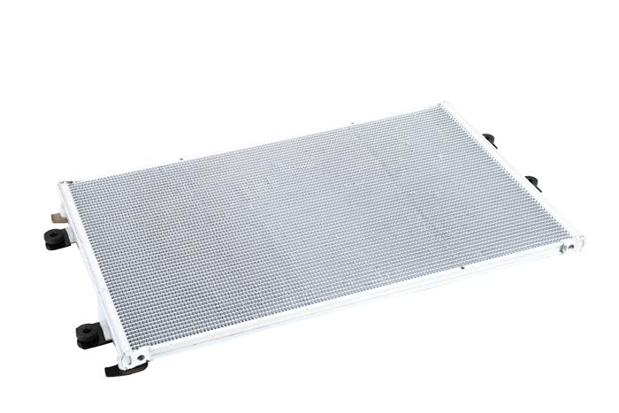 SG447750-A040冷凝器总成