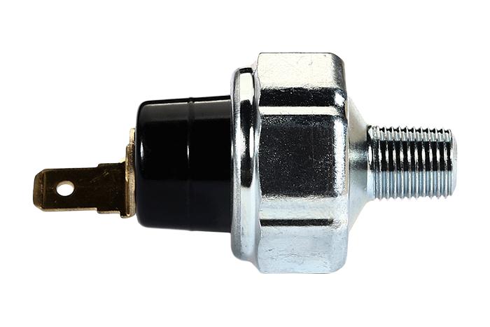 MC840219三菱发动机机油压力开关