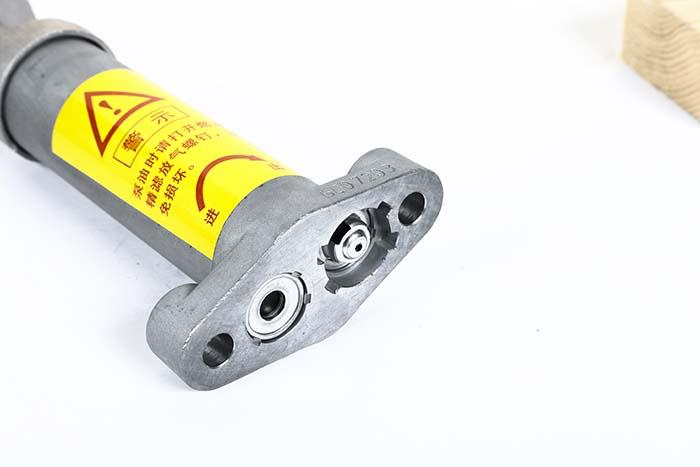 手油泵33009003