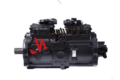 三一K3V112DTP159R-OE11-V