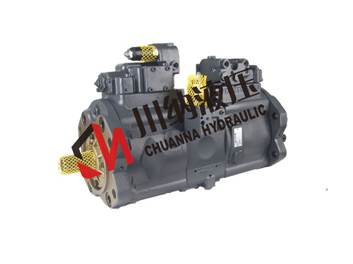 住友K3V112DTP159R-9Y14-AV液压泵