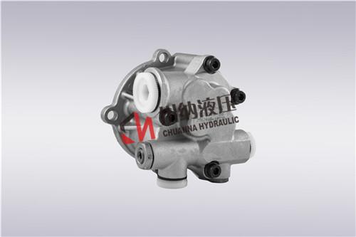K3V63先导泵