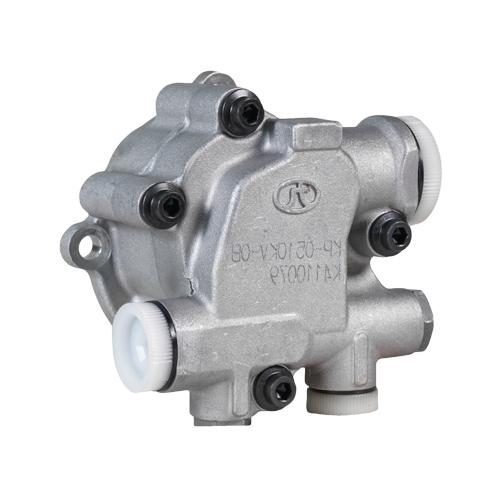 K7V63齿轮泵