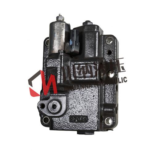 KR3G-0E05-V川崎调节器