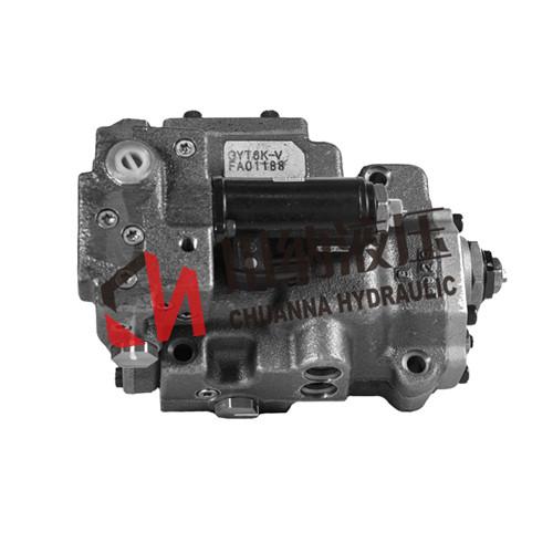 KE3S-YT6K-V调节器