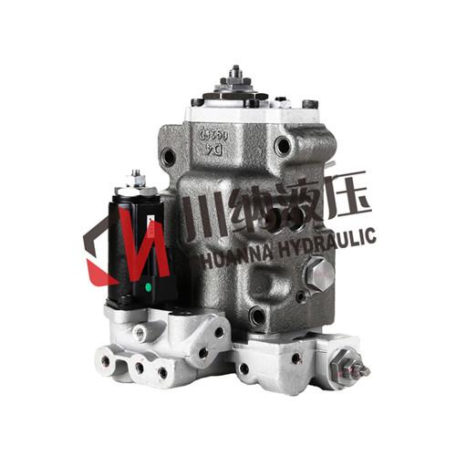 KR3S-9T1L-V调节器