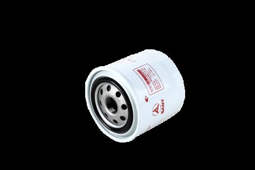 P505951主燃油滤芯