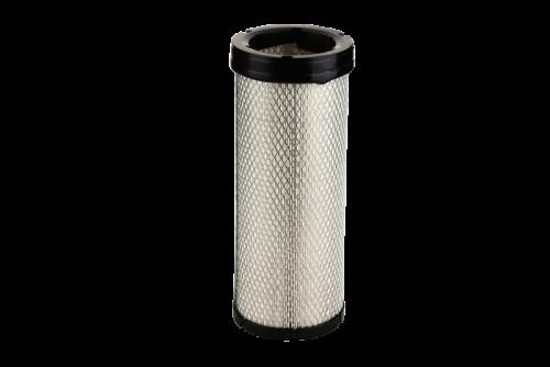 P536492空气滤清器主滤芯