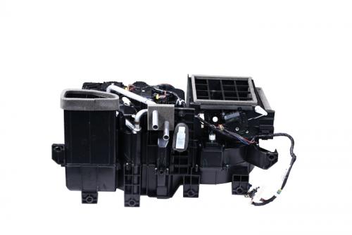 SG447180-923三一电装空调单元总成
