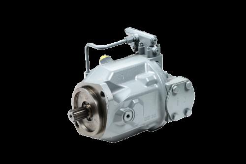 A10VO71DFLR31R-VSC12N00力士乐液压泵