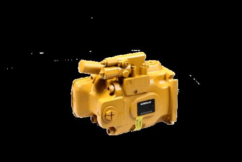 305卡特液压泵