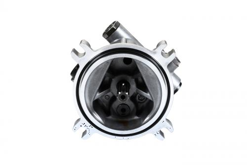 2902440-2976A先导齿轮泵