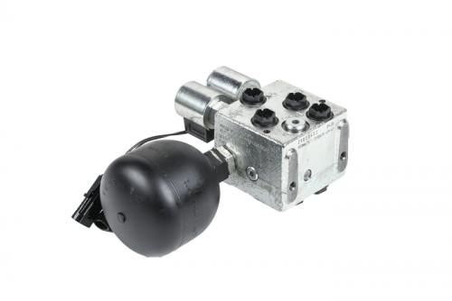 MHSTE5G1X-35-45B132W3M01力士乐油源控制阀