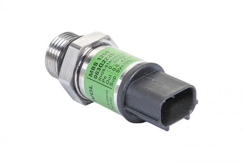 MBS1250雷沃低压传感器