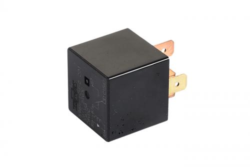 4RD-007-903-02724VDC中间继电器