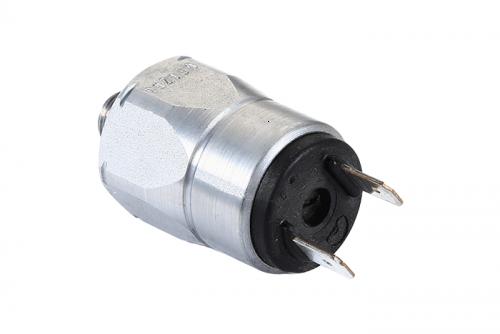 661204压力继电器