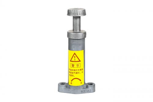 33009003手油泵