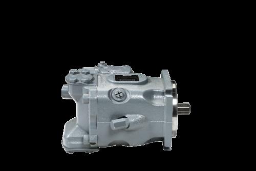 徐工挖掘机配件A10V072力士乐液压泵
