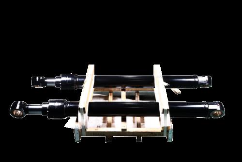 JSY30(Ⅰ)-DB-00三一335动臂油缸