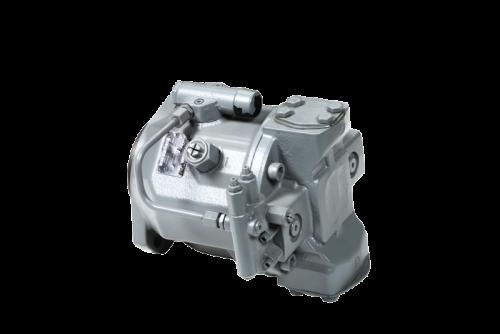 A10VO71DFLR-31R-VSC42N0068cc力士乐液压泵