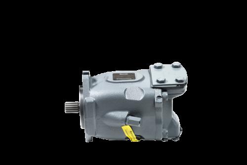 A10VO63LAXDX53R-XUC12N00-S1902力士乐液压泵