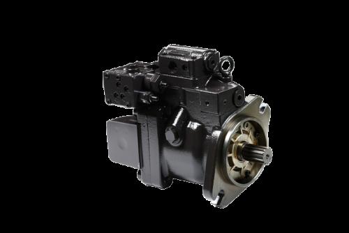 K3VL80-B-10RSM-L1-1-TB110川崎液压泵主泵