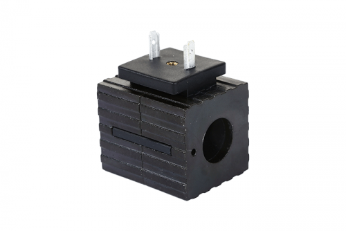 EMDV-08-N-3M-0-24DG电磁阀线圈