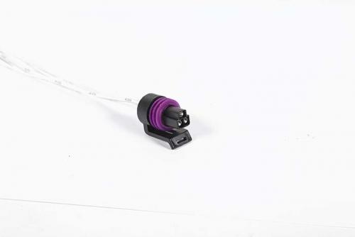 精良传感器接插件总成1207