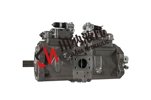 三一K3V112DTP159R-9T8L-V液压泵