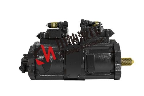 三一K5V140DTP159R-9T1L-V液压泵