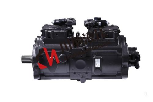 三一FK5V140DTP159R-OE01-1V液压泵
