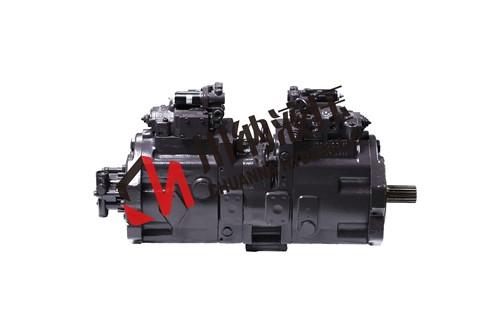 三一K5V160DTH1×4R-9T06-V液压泵