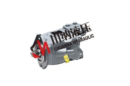 三一KA10VO63LAXDX53R-XUC12N00-S1902液压泵