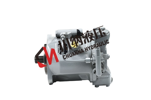 三一KA10VO71DFLR31R-VSC12N00液压泵