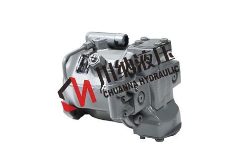 山重KA10VO71DFLR-31R-VSC42N0068cc液压泵