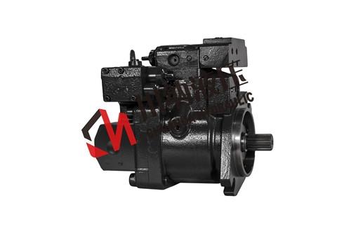 三一电控FK3VL80液压泵