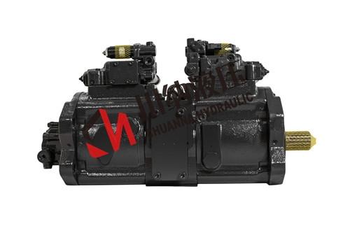 神钢K3V1120DTP159R-9TEL-V液压泵