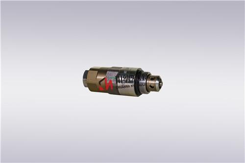 KMX15系列油口溢流阀